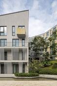 maillen hotel & apartment