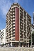 plinio catanhede building