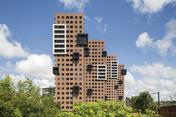 condomínio metropolis