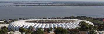 beira-rio stadium