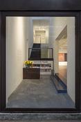 luciana caravello gallery
