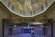 fundamentals - giardini della biennale 2014