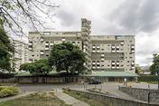 edificio junín