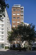 vera cruz building