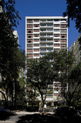 ibirá building