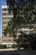 alomy building