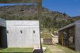 casa do bomba sotero arquitetos