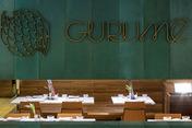 gurumê restaurant