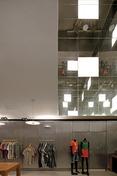 hbf showroom