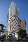 edificio sp-ny