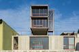 madalena 70 apiacás arquitetos