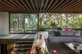 sm house in taguaiba jacobsen arquitetura