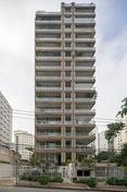 fascino building