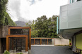 mopi primary school mareines+patalano