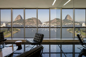 office in botafogo