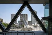 museum of modern art of tokyo