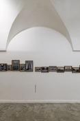 ecos del moma exhibition at centro cultural recoleta by leonardo finotti