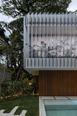 jzl house bernardes arquitetura