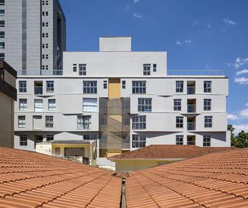 vda building