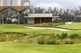 olympic golf course rua arquitetos