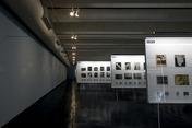 foto cine clube bandeirante: do arquivo à rede