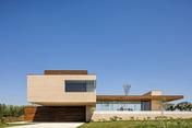 ea house