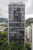 casa alta building