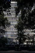 barão de gravatá building