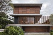 bravos house