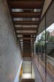 bravos house jobim carlevaro arquitetos