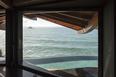 casa onda mareines+patalano