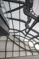 centro congressi nuvola studio fuksas