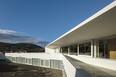 public library and regional archive luís da silva ribeiro inês lobo