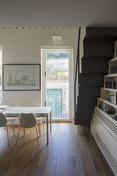 archea studio