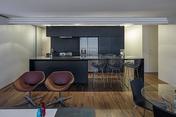 rw apartment