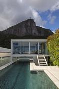 penthouse lagoa