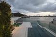 penthouse lagoa mpgaa