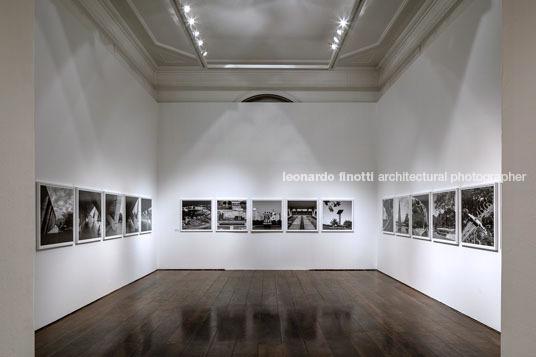 leonardo finotti - rio enquadrado exhibition at mcb michelle jean de castro
