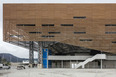 arena do futuro oficina dos arquitetos