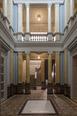 buendner kunstmuseum barozzi veiga