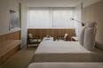 emiliano hotel arthur casas