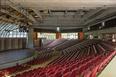 claudio santoro auditorium aflalo & gasperini