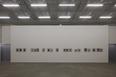 galeria casa triângulo metro arquitetos