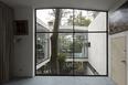 glass house lina bo bardi