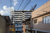 duarte murtinho social housing