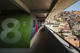 duarte murtinho social housing boldarini arquitetura e urbanismo