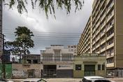 união building