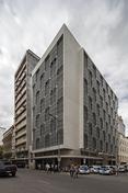 caramuru building