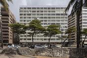 acaiaca building