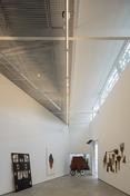 luciana brito gallery